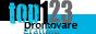 Top123 - Director Web,Tranfer PR,Vizite dublate
